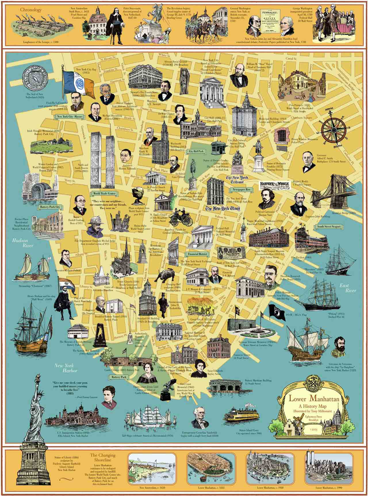 Manhattan Tourist Map Pelfind – Tourist Map Of Manhattan